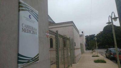 Crecen los casos en Mar del Plata y piden medidas restrictivas de prevención