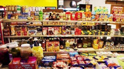 Mientras el hambre empujó a 10 millones de argentinos a comedores las grandes alimenticias aumentaron sus ganancias hasta un 600%