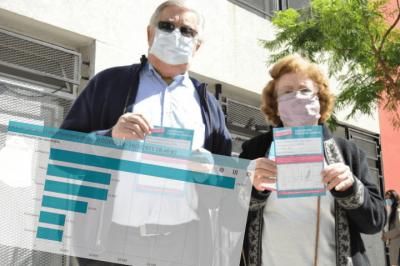 Coronavirus en el Oeste | ¿Cómo está la situación sanitaria en los municipios de la región?