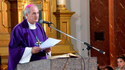 El mensaje de obispos y sacerdotes de la Diócesis de Lomas de Zamora a la comunidad