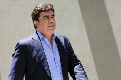 """Tarifas: Espinoza pidió """"no afectar a quienes no pueden afrontar más aumentos"""""""