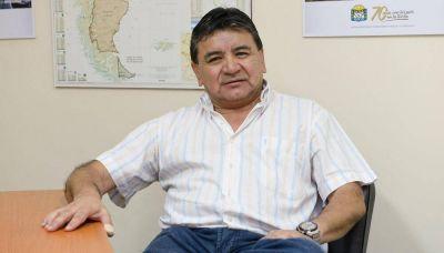 UATRE: la Justicia ordenó la devolución de la Obra Social a Voytenco
