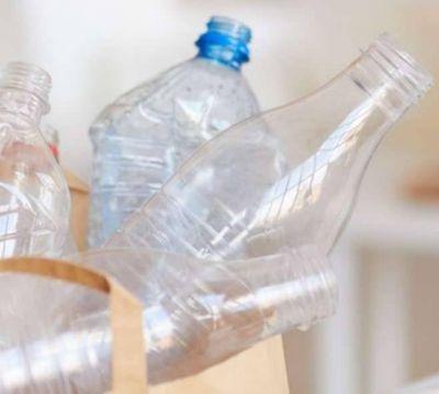 """Embotelladores de agua: """"somos sostenibles o no seremos"""""""