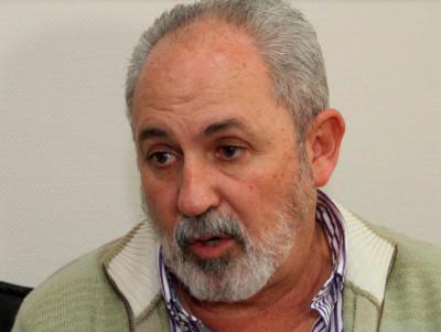 Acuerdo salarial en ARCOR Argentina