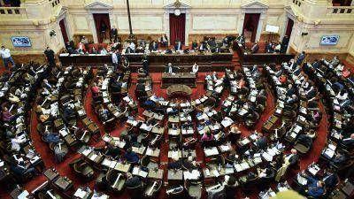 El oficialismo impuso su mayoría y consiguió dictamen favorable para tratar la reforma del Ministerio Público Fiscal