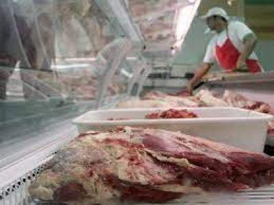 La batalla por el precio de la carne: ¿cuánto gana cada eslabón de la cadena?