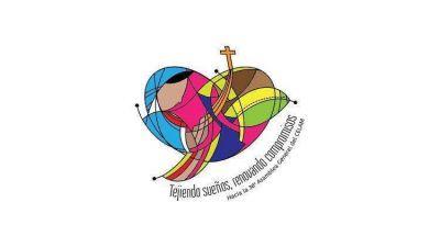 Inició la 38º Asamblea General del CELAM