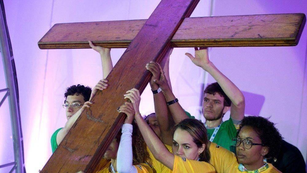 La JMJ Diocesana: Fiesta de la fe y experiencia de fraternidad universal