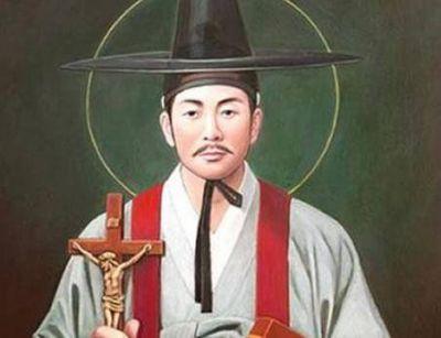 Más de 6700 sacerdotes en 200 años de fe católica en Corea