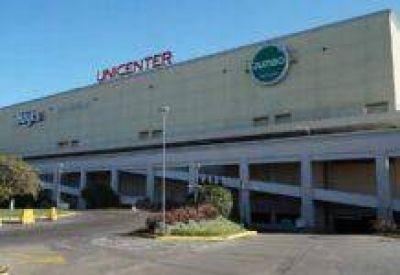 Gastronómicos se movilizarán al shopping Unicenter en reclamo del cese de restricciones