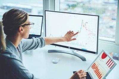 Ven empresas riesgos en clima de negocios