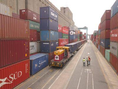 Se endurece el reclamo de portuarios y marítimos para ser vacunados contra el Covid