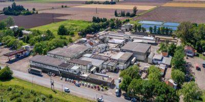 Cierran un frigorífico en Santa Fe: 650 puestos de trabajo en riesgo