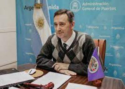 Argentina presidirá el Comité Técnico de Hidrovías en la CIP-OEA
