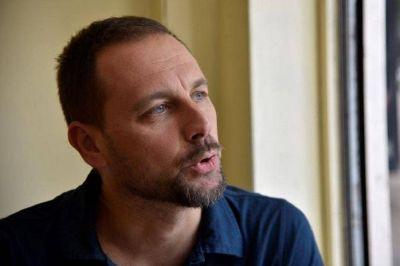 ATE Córdoba pide ser querellante contra la legisladora De Ferrari