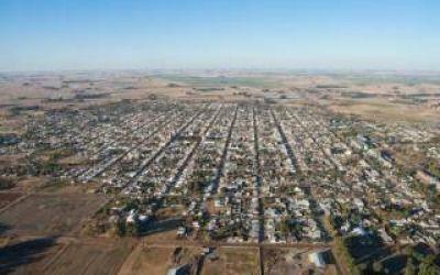 Otro municipio a fase 2: Carlos Casares suspende clases presenciales y cierra las plazas