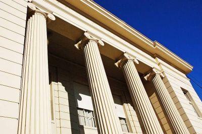 El Intendente sancionó la ordenanza que establece el Libre Deuda Alimentario como requisito para trámites en el Municipio