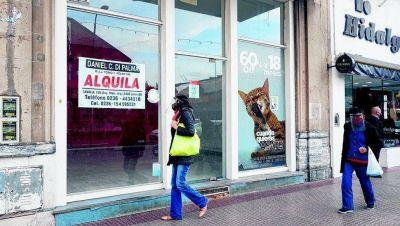 """El comercio juninense reclama """"libertad"""" para elegir el horario cortado o corrido"""