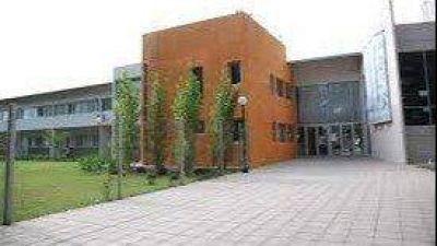 La UNNOBA también suspendió las clases presenciales en la sede Pergamino