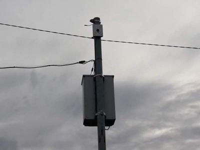 El Frente de Todos pide informes sobre el funcionamiento actual del Plan de Seguridad por Video Cámaras