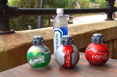Las Coca-Cola virales desaparecen de Disney y nadie sabe por qué