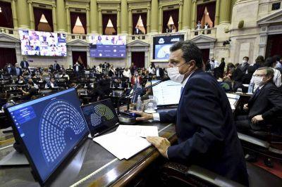 El Gobierno prevé que la devolución de Ganancias para 1.2 millones de asalariados se concrete a principios de junio