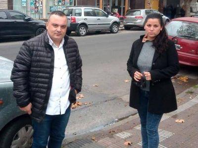"Santin: ""UTHGRA hizo un enorme esfuerzo nacional, pero en Mar del Plata la seccional no estuvo a la altura"""
