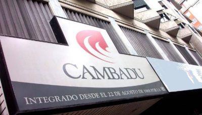 Coca-Cola Uruguay y PNUD impulsan #enmarchadigital