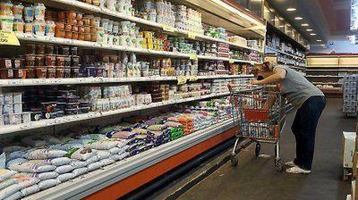 Las dos principales causas de la inflación permanecen ocultas