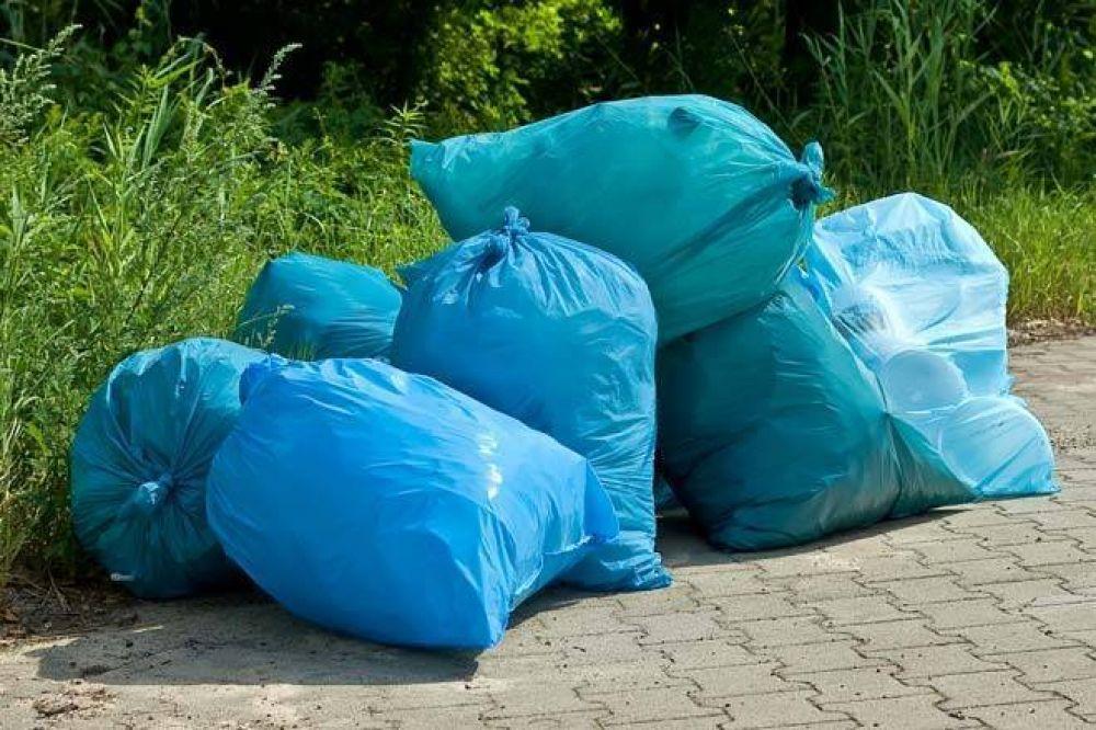 Limpieza del hábitat, una responsabilidad de todos
