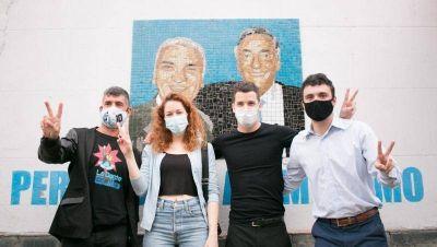 Los cuatro candidatos del peronismo para la pelea en Lanús
