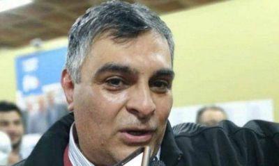 Falleció Flavio Juárez, intendente de Sampacho