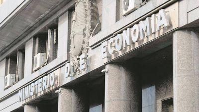 Gasto, emisión y base monetaria: los indicadores que más preocupan a Economía y el Banco Central en la nueva cuarentena