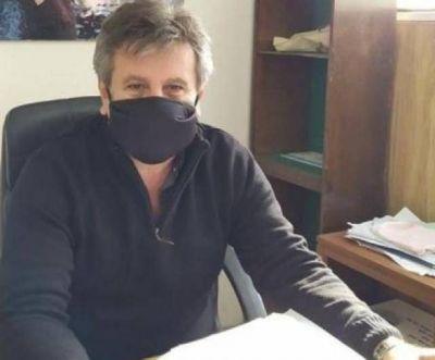 """""""La ineptitud de quienes la gobiernan, llevó a la ciudad a la situación que padecemos"""", fustigó el concejal Páez"""