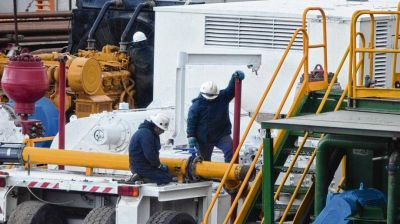 Empresas de hidrocarburos aportarán una contribución especial a gremios petroleros