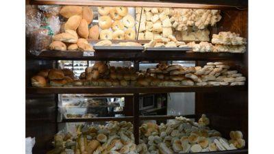 Precio del pan: industriales pedirán al Gobierno crear mesa para discutir costos