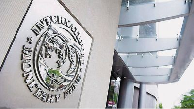 El FMI asegura que