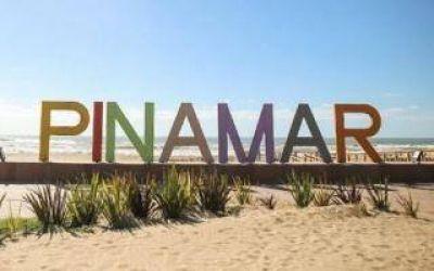 """Martín Yeza afirmó: """"No voy a cerrar Pinamar"""""""