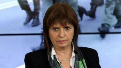 Dirigentes patagónicos se refirieron a la acusación de Bullrich contra el Gobierno nacional