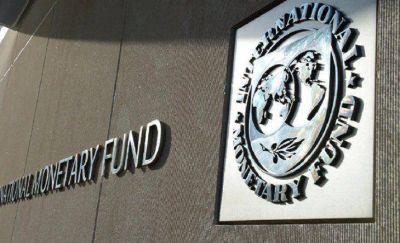 Más de 2.000 dirigentes le reclamaron al FMI que flexibilice sus condiciones