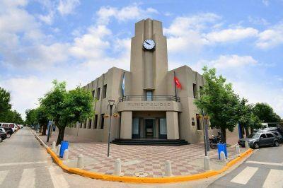 Hay tiempo hasta el 30 de junio para adherirse a las nuevas propuestas de alivio fiscal impulsadas por el Municipio de Escobar