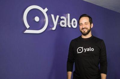 Yalo levanta 50 MDD para expandirse por Latinoamérica y Asia