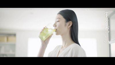 Coca-Cola presenta una nueva línea de bebidas instantáneas en cubos