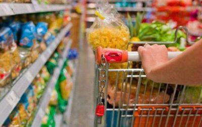 Ley de Góndolas: los supermercados deben señalizar los productos más baratos de cada categoría