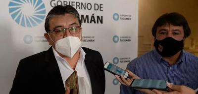 La Justicia decide: Vaticinan el final de Voytenco en la UATRE