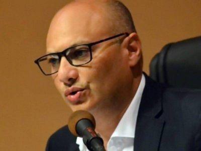 """Balcarce implementará """"internaciones domiciliarias"""" ante el colapso del Hospital"""