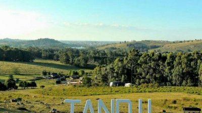 """Tandil: Los hoteleros y gastronómicos advirtieron que """"estamos a un paso de la desaparición del sector"""""""