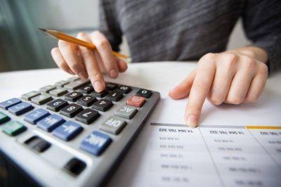 La Pampa: mirá los detalles para acceder a beneficios impositivos para actividades restringidas