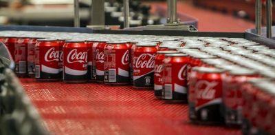 Embotellar Coca-Cola: de lo local a lo global
