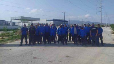 Esperan reinstalación de empleados de la Pepsi